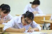 Đề minh họa 2021 môn Tiếng Nga thi tốt nghiệp THPT của Bộ Giáo dục và Đào tạo
